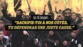 """""""Odkryjesz piekło na ziemi i umrzesz w samotności"""". Francuzi przeciwko dżihadystom"""