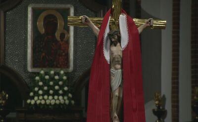 Najważniejsze święto kościoła katolickiego