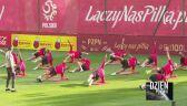 Szczęsny, Krychowiak, Bielik i Kędziora o meczu ze Słowenią