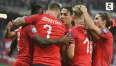 Austria - Łotwa w el. Euro 2020