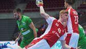 Polscy piłkarze ręczni pokonali Białoruś