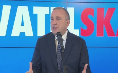 Schetyna: 26 lipca Koalicja Obywatelska przedstawi listy kandydatów na wybory parlamentarne