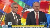 Jackowski i Zalewski komentowali decyzję KE