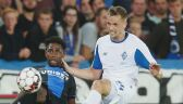 Dynamo Kijów - FC Brugge 3:3