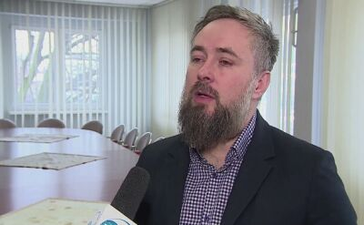Prokurator bada sprawę włamania na konto internetowe denatki