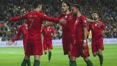 Portugalia znokautowała Litwę