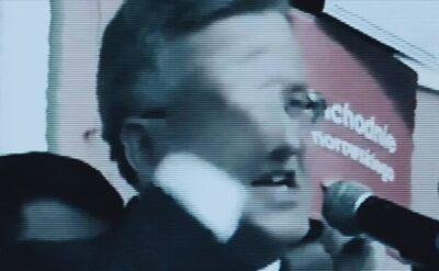 """Nowy spot Andrzeja Dudy """"Dobra zmiana"""""""