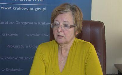 PO w Krakowie: jest wstępnie przyjęta kwalifikacja w sprawie dyrektora Teatru Bagatela