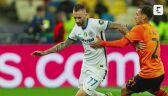Liga Mistrzów: Szachtar - Inter i kontuzja Lassiny Traore