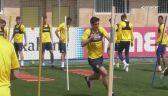 Villarreal szykuje się na półfinał Ligi Europy