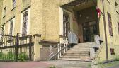 Prokuratura: wydany został zarzut, jest wniosek o areszt