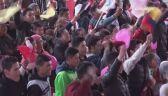Carapaz wygrał Giro d'Italia, Ekwador oszalał z radości