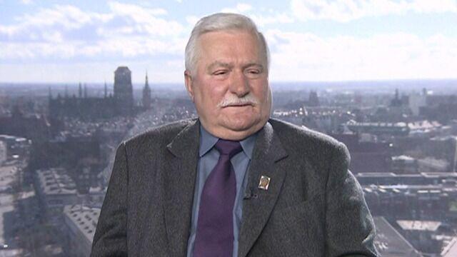 """""""Czuję się najbardziej ze wszystkich w Polsce przegranym"""""""