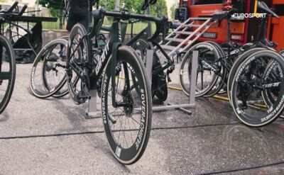 Wszystko, co musisz wiedzieć o rowerze szosowym