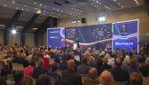 Kaczyński: PiS jest gotowe poprzeć komisję, która będzie badać sprawę pedofilii we wszystkich środowiskach