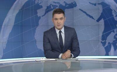 23.10 | News in English