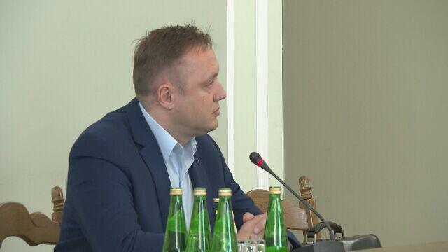 Dyrektor w firmie przejętej przez Marcina P.: ekscentrycznych milionerów nie brakuje