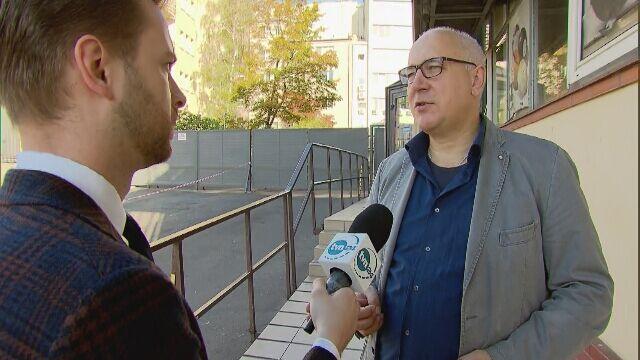 """""""Morawiecki w sposób oczywisty wydaje się naszym naturalnym kandydatem na premiera"""""""