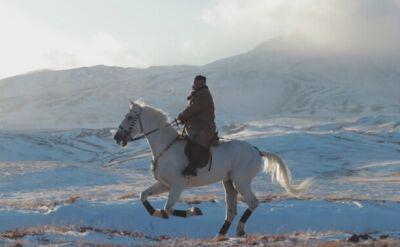 Kim Dzong Un pokazał zdjęcia z wyprawy