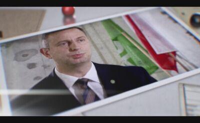 Władysław Kosiniak-Kamysz na liście potencjalnych kandydatów w wyborach prezydenckich
