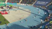 Sztafeta kobiet zapewniła Polsce mistrzostwo Europy