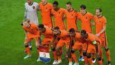 Euro 2020 Holandia - Ukraina