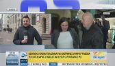Kołakowska została skazana na karę grzywny