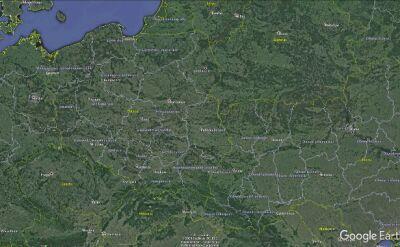Samochód skradziono na terenie powiatu bolesławieckiego