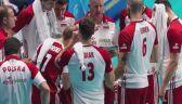 Polska - Serbia 3:0