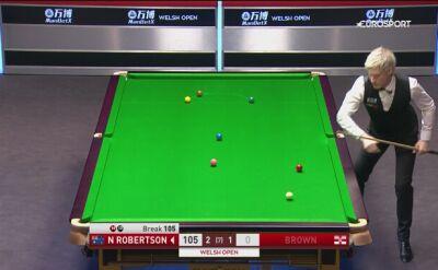 147 Neila Robertsona!