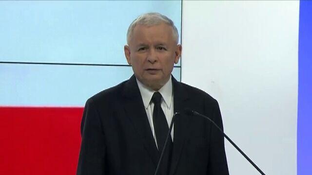 """""""Tusk powinien przywieźć 470 mld zł"""""""