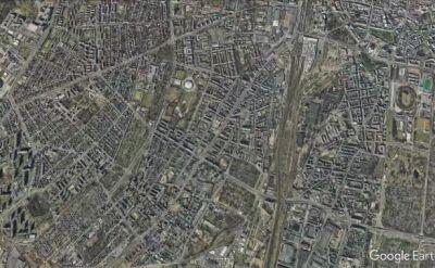 Tragiczny wypadek na przejściu dla pieszych w Poznaniu