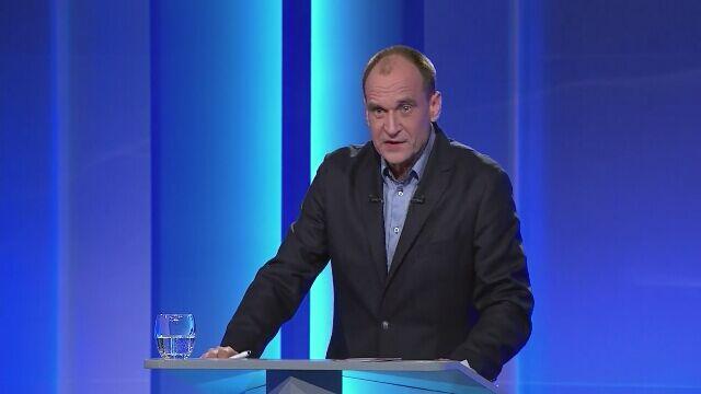 Kukiz: rozpisać referendum ws. emerytur