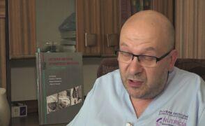 Chirurg: Dokumentacja nie budziła wątpliwości