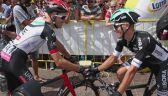 Sagan wygrał pierwszy etap Tour de Pologne