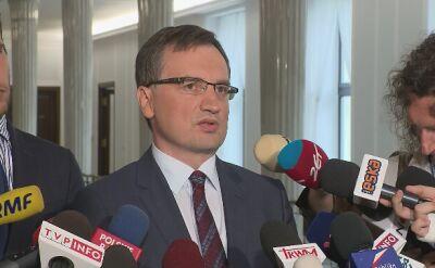 """""""Trafna analiza polityczna"""""""