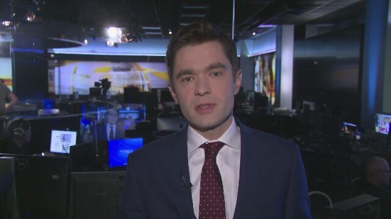 Czym jest Bezwarunkowy Dochód Podstawowy? Wyjaśnia Jan Niedziałek, dziennikarz TVN24 BiS