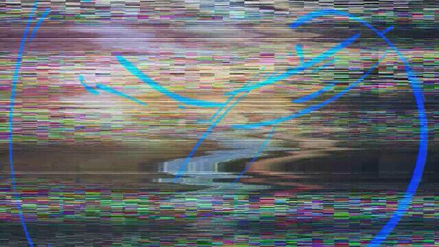 Szkło Kontaktowe 26.07.2020, część trzecia