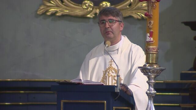 """""""Jak można mówić, że to jest atak na Kościół? A kto te dzieci zranił? Kto? Jak nie księża?"""""""