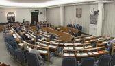 Senat przyjął ustawę o komisji do spraw pedofilii
