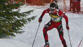 Ole Einara Bjoerndalen nie pojedzie za igrzyska
