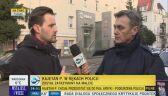 Kajetan P. zatrzymany na Malcie. Policja zdradza szczegóły