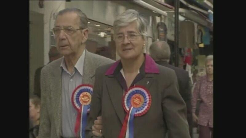 Referendum z 2002 r.