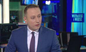 Krzysztof Brejza komentuje wywiad prezydenta
