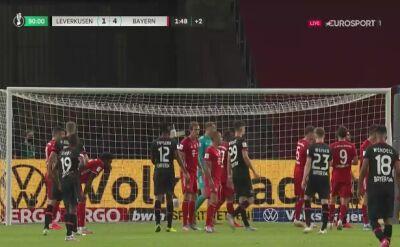 Mateusz Borek: była kolejna oferta Realu za Roberta Lewandowskiego