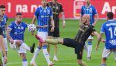 34. kolejka PKO PB Ekstraklasy: Lech - Legia