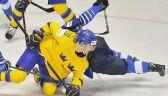 Finowie pokonali Szwedów w ćwierćfinale mistrzostw świata