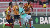 Lecce Inter 1:1