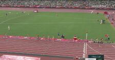 Tokio. Lekkoatletyka: Kenijka Faith Kipyegon mistrzynią olimpijską w biegu na 1500 m