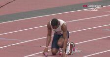 Tokio. Lekkoatletyka: Włosi mistrzami olimpijskimi w sztafecie 4x100 m